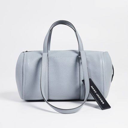 MARC JACOBS トートバッグ MARC JACOBS * The Tag Tote Tag Bauletto 26(9)