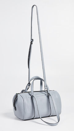 MARC JACOBS トートバッグ MARC JACOBS * The Tag Tote Tag Bauletto 26(10)