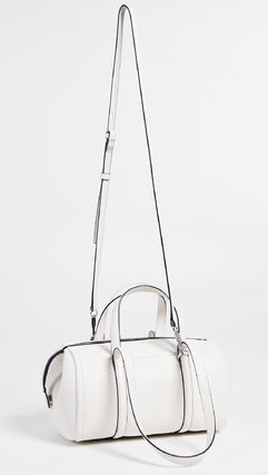 MARC JACOBS トートバッグ MARC JACOBS * The Tag Tote Tag Bauletto 26(14)