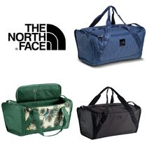 THE NORTH FACE(ザノースフェイス) クーラーボックス・クーラーバッグ 大容量52L【THE NORTH FACE】HOMESTEAD 保冷バッグ