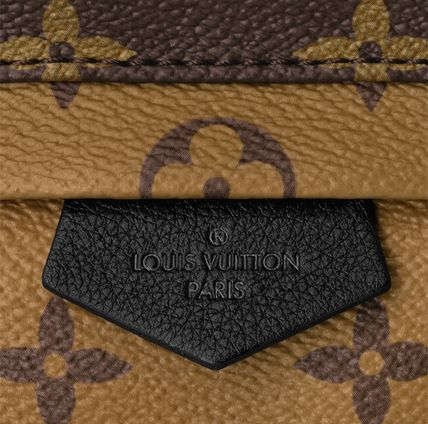 Louis Vuitton バックパック・リュック ルイヴィトン LOUIS VUITTON パームスプリングス バックパックPM(2)