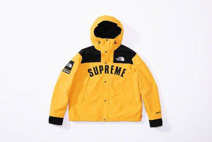 Supreme パーカー・フーディ 5 WEEK Supreme SS 19 The North Face Arc Logo Mountain Parka(7)