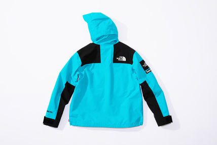 Supreme パーカー・フーディ 5 WEEK Supreme SS 19 The North Face Arc Logo Mountain Parka(8)