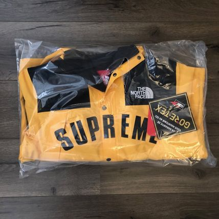 Supreme パーカー・フーディ 5 WEEK Supreme SS 19 The North Face Arc Logo Mountain Parka(12)