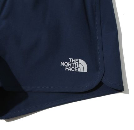 THE NORTH FACE ボードショーツ・レギンス ☆人気☆【THE NORTH FACE】☆W'S CORBIN WATER SHORTS☆3色☆(2)
