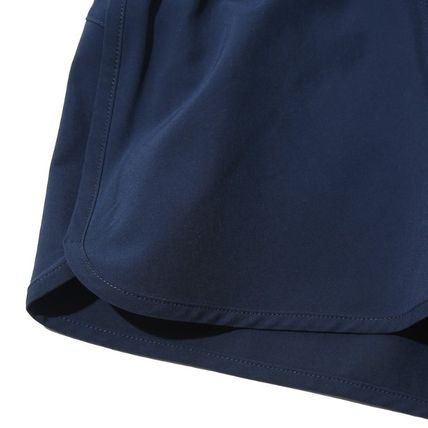 THE NORTH FACE ボードショーツ・レギンス ☆人気☆【THE NORTH FACE】☆W'S CORBIN WATER SHORTS☆3色☆(4)