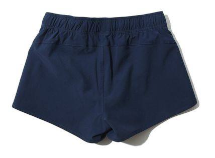 THE NORTH FACE ボードショーツ・レギンス ☆人気☆【THE NORTH FACE】☆W'S CORBIN WATER SHORTS☆3色☆(6)