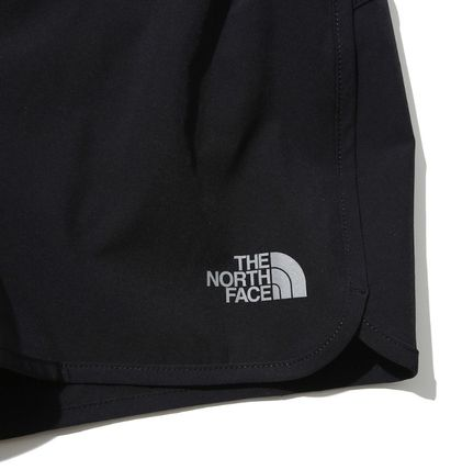 THE NORTH FACE ボードショーツ・レギンス ☆人気☆【THE NORTH FACE】☆W'S CORBIN WATER SHORTS☆3色☆(7)