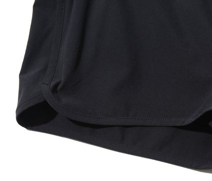THE NORTH FACE ボードショーツ・レギンス ☆人気☆【THE NORTH FACE】☆W'S CORBIN WATER SHORTS☆3色☆(9)