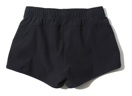 THE NORTH FACE ボードショーツ・レギンス ☆人気☆【THE NORTH FACE】☆W'S CORBIN WATER SHORTS☆3色☆(11)