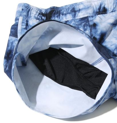 THE NORTH FACE ボードショーツ・レギンス ☆人気☆【THE NORTH FACE】☆W'S CORBIN WATER SHORTS☆3色☆(13)