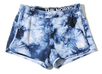 THE NORTH FACE ボードショーツ・レギンス ☆人気☆【THE NORTH FACE】☆W'S CORBIN WATER SHORTS☆3色☆(15)