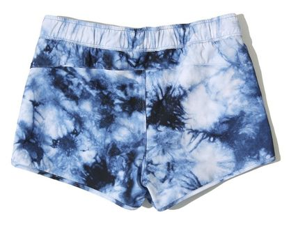 THE NORTH FACE ボードショーツ・レギンス ☆人気☆【THE NORTH FACE】☆W'S CORBIN WATER SHORTS☆3色☆(16)