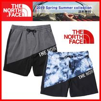 ★人気★【THE NORTH FACE】★M'S NEW WAVE WATER SHORTS★2色★