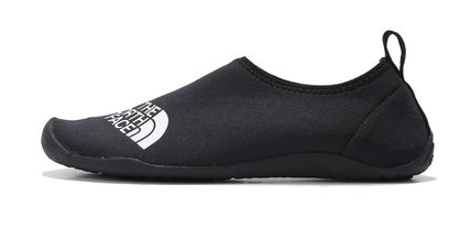 THE NORTH FACE シューズ・サンダルその他 ☆人気☆【THE NORTH FACE】☆SOCKWAVE アクアシューズ☆4色☆(9)