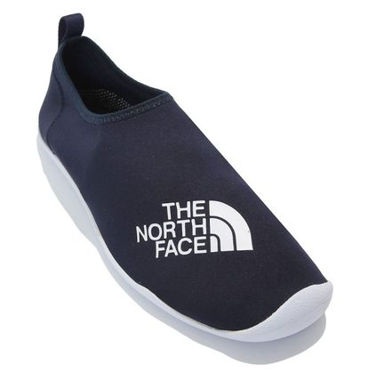 THE NORTH FACE シューズ・サンダルその他 ☆人気☆【THE NORTH FACE】☆SOCKWAVE アクアシューズ☆4色☆(10)