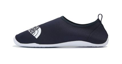 THE NORTH FACE シューズ・サンダルその他 ☆人気☆【THE NORTH FACE】☆SOCKWAVE アクアシューズ☆4色☆(12)