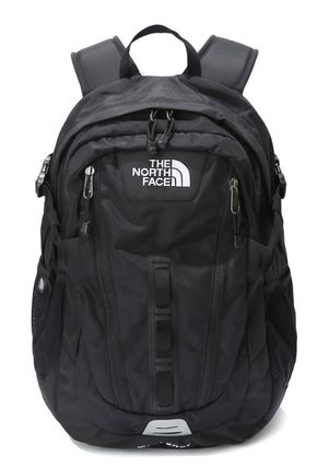 THE NORTH FACE バックパック・リュック ★人気★【THE NORTH FACE】★ MINI SHOT  バックパック ★3色★(2)