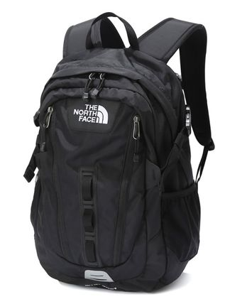 THE NORTH FACE バックパック・リュック ★人気★【THE NORTH FACE】★ MINI SHOT  バックパック ★3色★(4)