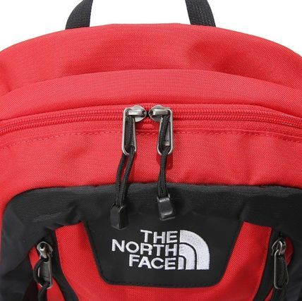 THE NORTH FACE バックパック・リュック ★人気★【THE NORTH FACE】★ MINI SHOT  バックパック ★3色★(11)