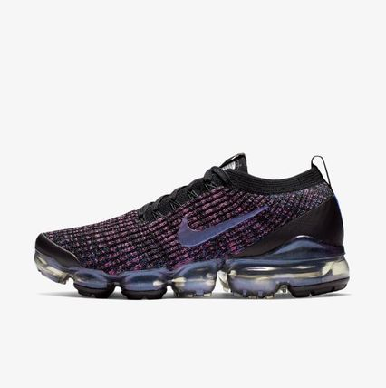 the best attitude 6ef1d f1c91 ナイキ WOMEN'S NIKE AIR MAX VAPORMAX FLY KNIT 3 AJ6910-003