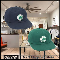 COOL★ONLY NY★選べるシリーズ★NYC Parks Polo Hat★キャップ