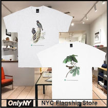 COOL★ONLY NY★選べるシリーズ★NYC Parks★Tシャツ★