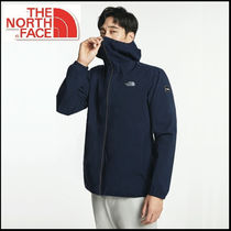 [THE NORTH FACE] DAY COMPACT SHIELD JACKET 送料込/追跡付