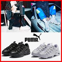 ☆韓国の人気☆【PUMA】☆ CELL ENDURA REFLECTIVE ☆2色☆
