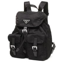 PRADA	BACKPACK	VELA	1BZ677OOO	V44	F0002	NERO
