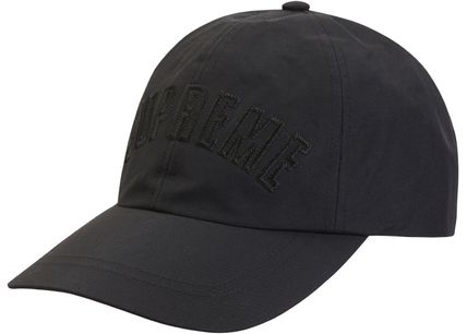 Supreme キャップ 5 WEEK Supreme SS 19 The North Face  Arc Logo 6-Panel(2)