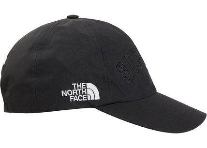 Supreme キャップ 5 WEEK Supreme SS 19 The North Face  Arc Logo 6-Panel(4)