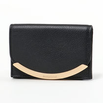 See by Chloe(シーバイクロエ) カードケース・名刺入れ See By Chloe CHS17WP579349 LIZZIE カードケース 名刺入れ