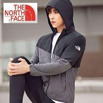 [THE NORTH FACE] Men's NEW TACOMA ZIP UP 送料込/追跡付
