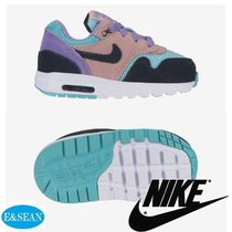 【Nike】Air Max 1 Have a nike dayスニーカー