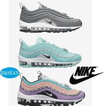 【Nike】Air Max '97 Have a nike dayスニーカー