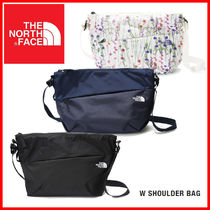 THE NORTH FACE★新作 W SHOULDER BAG NN2PK08