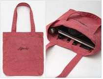 AFENDS(アフェンズ) トートバッグ [AFENDS]*HAVE A NICE DAY TOTE*トートバッグ ユニセックス