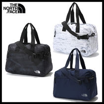 【THE NORTH FACE】CARGO BAG 3色★日本未入荷