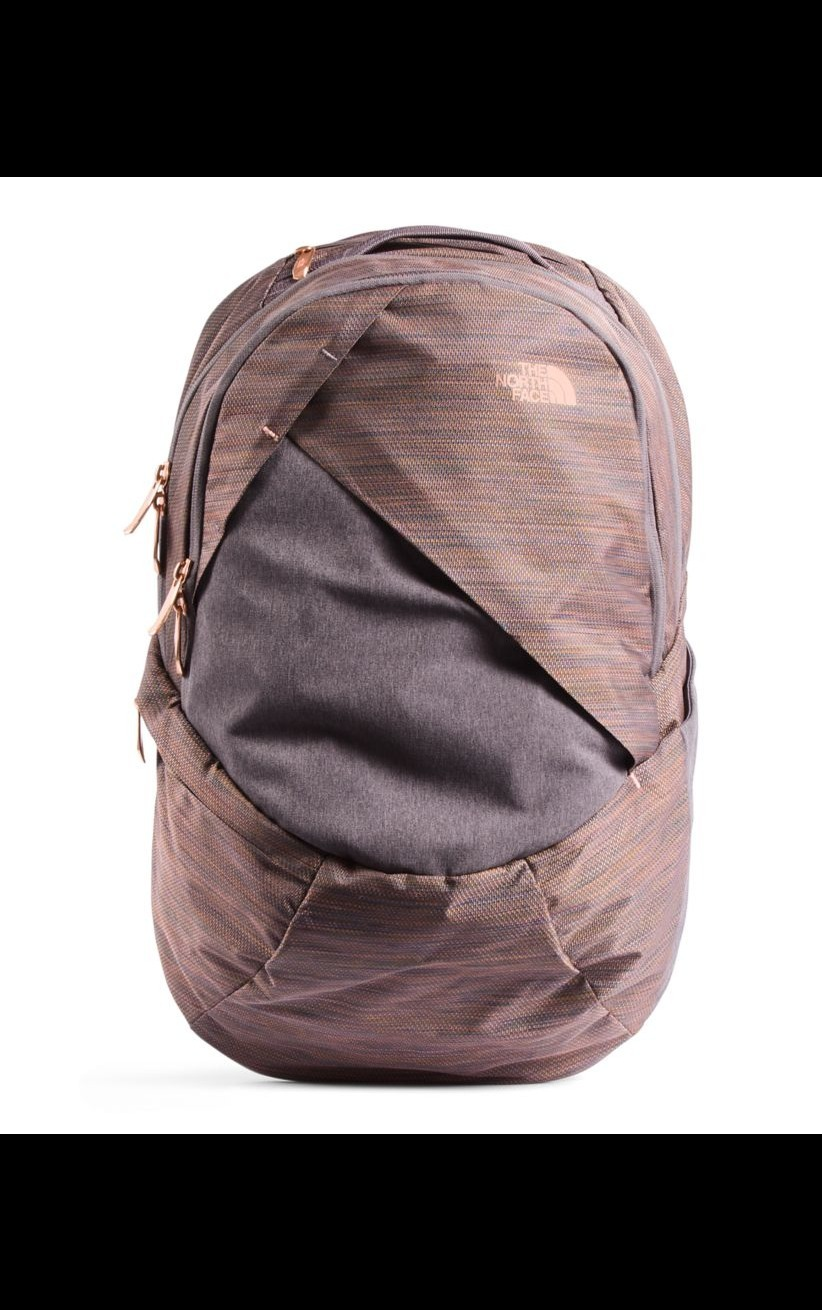 ca8f80f70 BUYMA|THE NORTH FACE◇WOMEN'S ISABELLA BACKPACK◇RGC MELANGE NF0A2RD8
