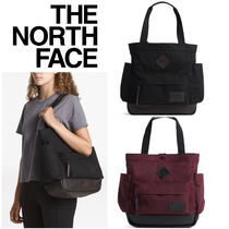 【THE NORTH FACE】FOUR POINT TOTE トートバッグ
