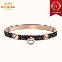 ◆Hermes エルメス クールな Collier de Chien ブレスレット