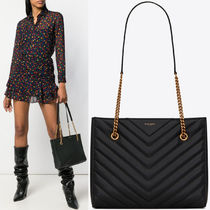 19SS WSL1441 TRIBECA SMALL SHOPPING BAG