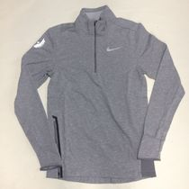 【NIKE】オレゴンプロジェクト Therma Element Sphere Half Zip
