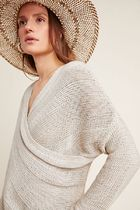 Summer's Day Sweater 日本未入荷【Anthropologie】