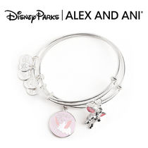 Disney Parks x Alex and Ani ダンボバングルセット