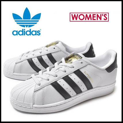 [アディダス] adidas originals Women's Superstar 特価セール中
