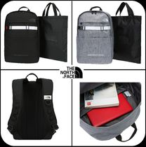 [THE NORTH FACE] COMPACT BACKPACK _ NM2DJ05