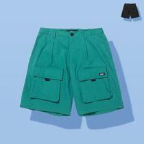 LMC FRONT CARGO TECH SHORTS #PANTS