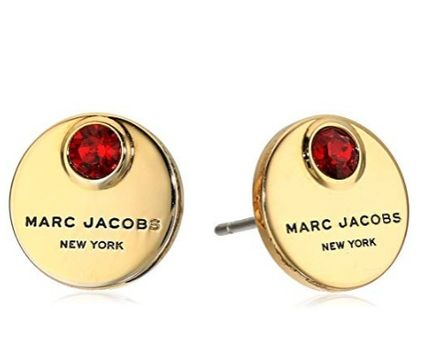 Marc by Marc Jacobs ピアス 【即発】Marc Jacobs♡ピアス♡(2)